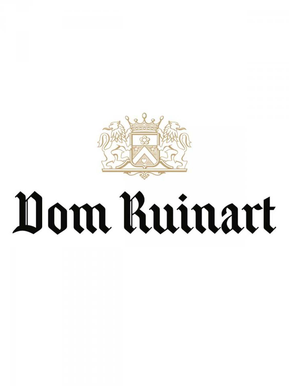 Dom Ruinart