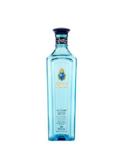 Bombay Star of Bombay 0,7 Liter