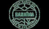 Canaiima