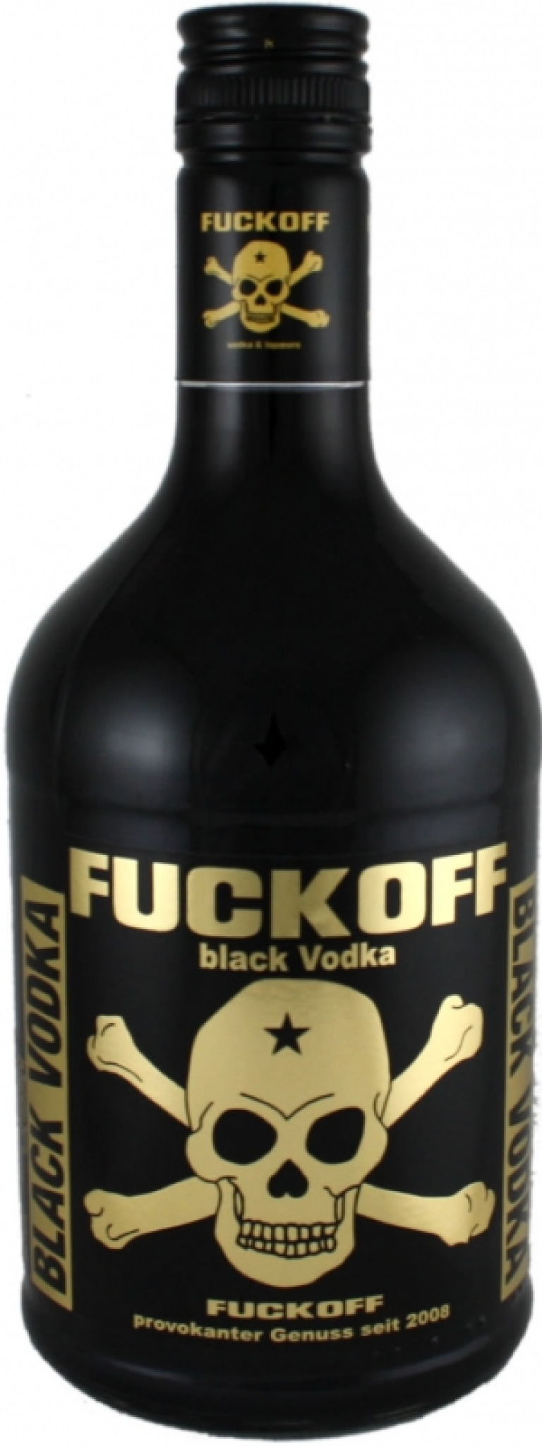 Limp bizkit korn eminem fuck off