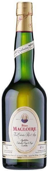 Pere Magloire Fine 0,7 Liter