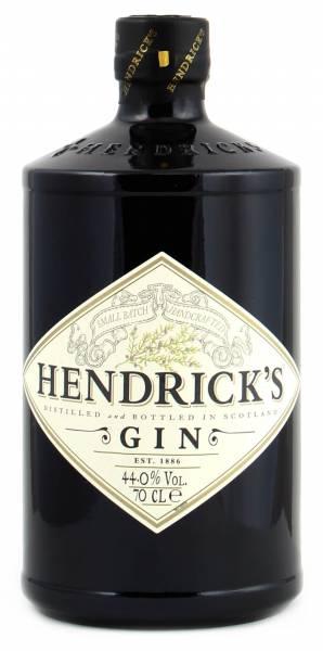 Hendricks Gin 0,7 Liter