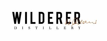 Wilderer Distillery