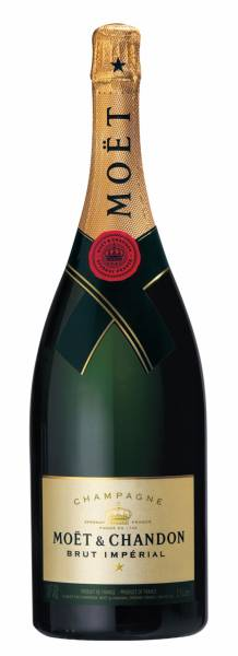 Moet & Chandon Brut Imperial 1,5 Liter