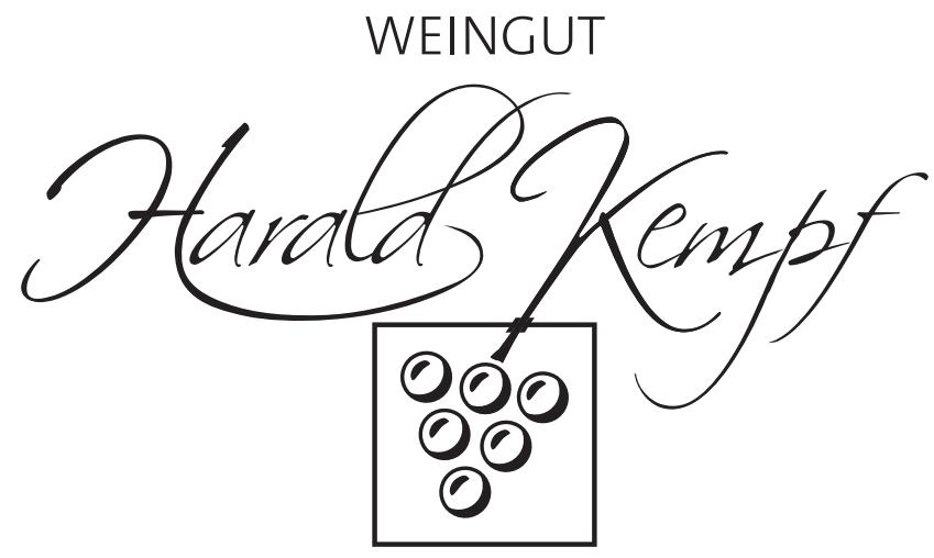 Harald Kempf