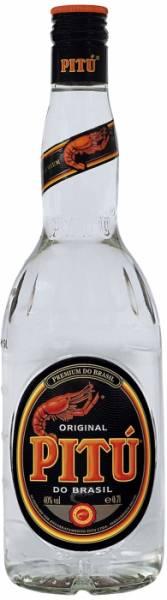 Pitu das Original 0,7 Liter